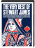 Livre the Very Best of Stewart James - Magix ed.