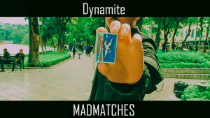 Mad Matches - video DOWNLOAD