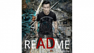 README by Parlin Lay video DOWNLOAD