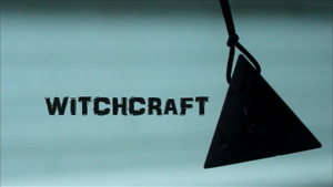 Witchcraft by Arnel L. Renegado video