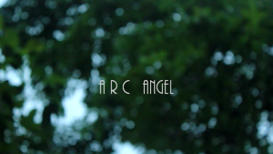 Arc Angel by Arnel Renegado video