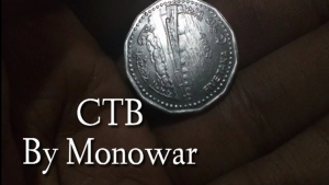CTB by Monowar video