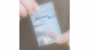 ZBC Change by J.S. video