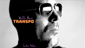 WH Transpo by Justin Miller video