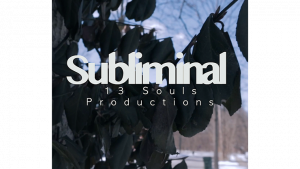Subliminal by Jacob Smith video