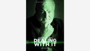 Dealing With It Season 3 by John Bannon video