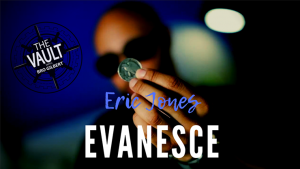 The Vault - Evanese by Eric Jones video