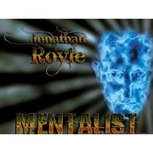Royle's Fourteenth Step To Mentalism & Mind Miracles by Jonathan Royle - video DOWNLOAD