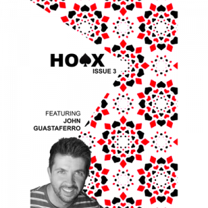 The Hoax (Issue #3) - by Antariksh P. Singh & Waseem & Sapan Joshi - eBook DOWNLOAD