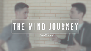 Mind Journey (Excerpt from Senti-Mentalism) by Luca Volpe video DOWNLOAD