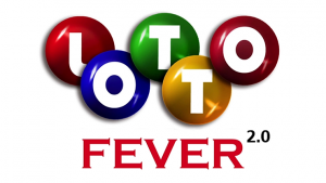 Lotto Fever 2.0 - video DOWNLOAD