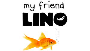 My Friend Lino - video DOWNLOAD