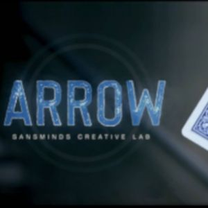 ARROW - SANSMINDS
