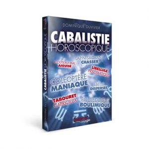 CABALISITIE HOROSCOPIQUE