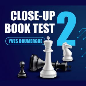 close up book test 2 yves doumergue tour de magie livre