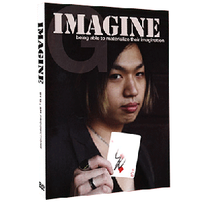 Imagine by G and SM Productionz video DOWNLOAD
