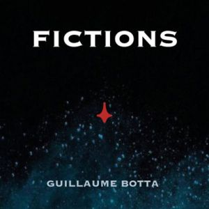 fictions pdf download telechargement guillaume botta