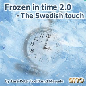 FROZEN IN TIME 2 - THE SWEDISH TOUCH