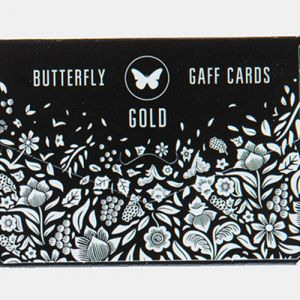 GAFF PACK BUTTERFLY