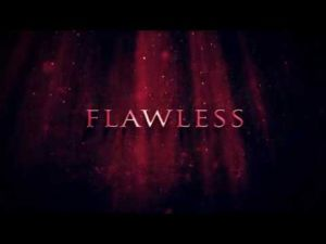 Flawless by Shin Lim video DOWNLOAD