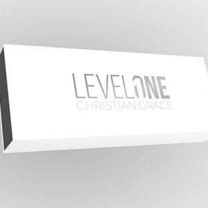 LEVEL ONE - Christian GRACE