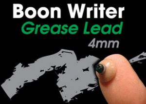 Boon Writer Vernet - 4 mm