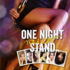 magie one night you can't stand