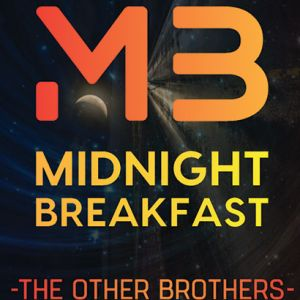 Midnight Breakfast - THE OTHER BROTHERS