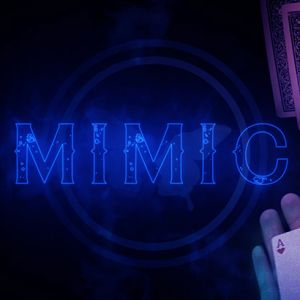 MIMIC - SANSMIND
