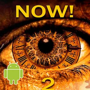 NOW! 2 - ANDROID