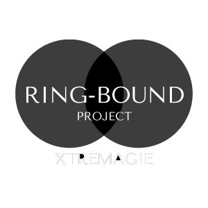 RING-BOUND PROJECT