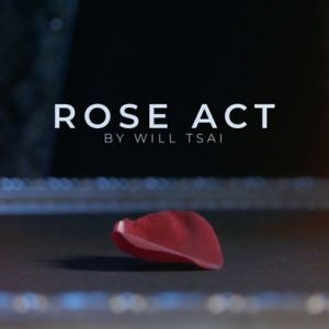 ROSE ACT - PRESTIGE