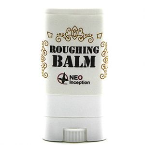ROUGHING BALM V2 - Neo Inception