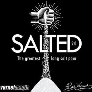SALTED 2.0