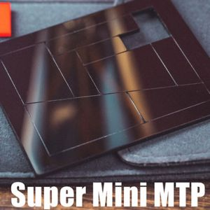 SUPER MINI MTP