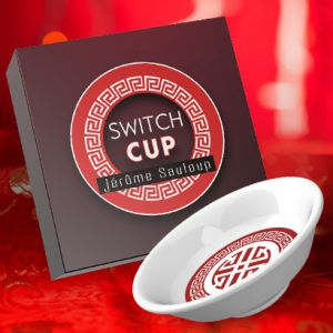 SWITCH CUP