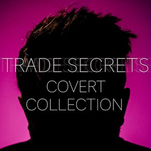 THE COVERT COLLECTION