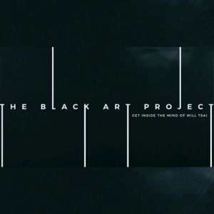 BLACK ART PROJECT VOL.1 - SANSMINDS