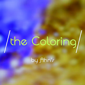 THE COLORING