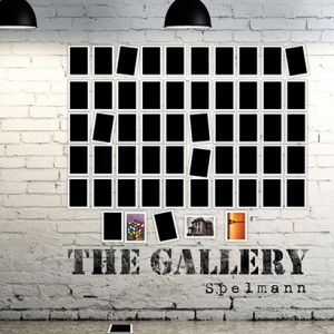 THE GALLERY - MARC SPELMANN
