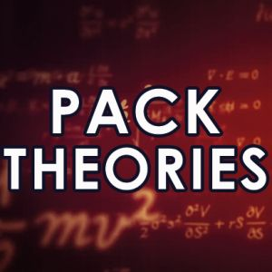 PACK THEORIES MAGIQUES