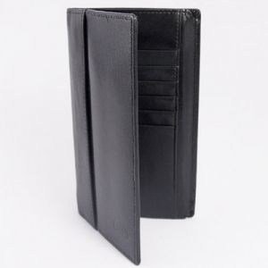 tour de magie, le plus wallet LARGE