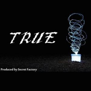 TRUE - SECRET FACTORY