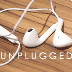 UNPLUGGED - 2 de Coeur
