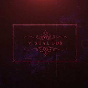 VISUAL BOX - SMAGIC