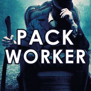 PACK WORKER