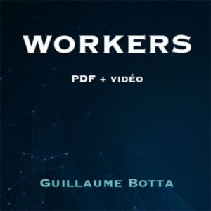 workers tour de magie guillaume botta pdf ebook telechargement download
