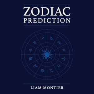 ZODIAC PREDICTION