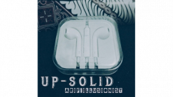 Up-Solid by Arip Illusionist video