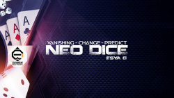 Neo Dice by Esya G video